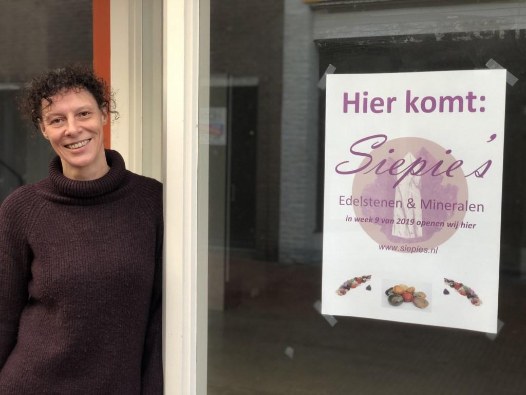 © Kliknieuws Veghel