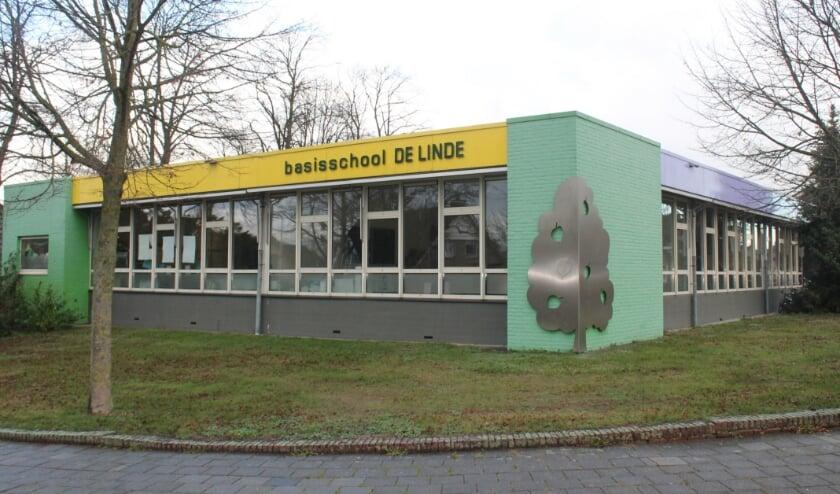 Basisschool De Linde in Macharen maakt deel uit van Optimus Primair Onderwijs.