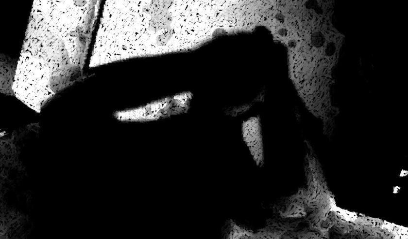 Herstelhuis: voor mensen met psychische problemen, die even op adem moeten komen