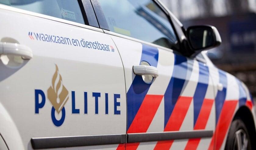 De politie heeft dinsdag drie winkeldieven aangehouden in Cuijk.