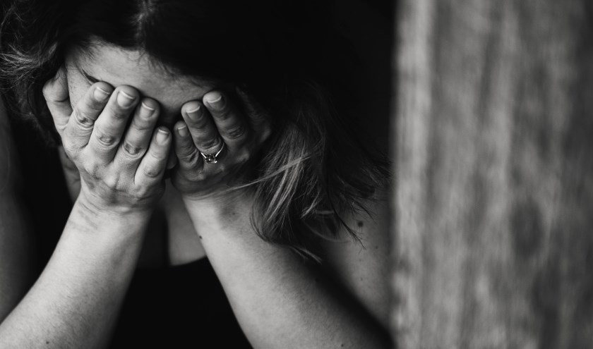 Door de wet krijgen mensen die verplicht behandeld worden meer inbreng over hun behandeling.