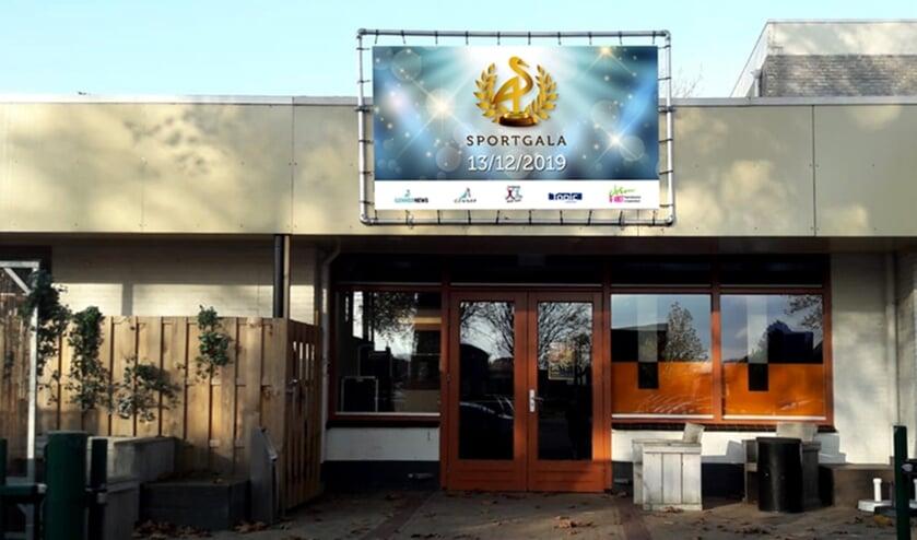 <p><strong>Yask B.V. neemt de exploitatie Pica Mare in Gennep per 1 januari op zich</strong></p>