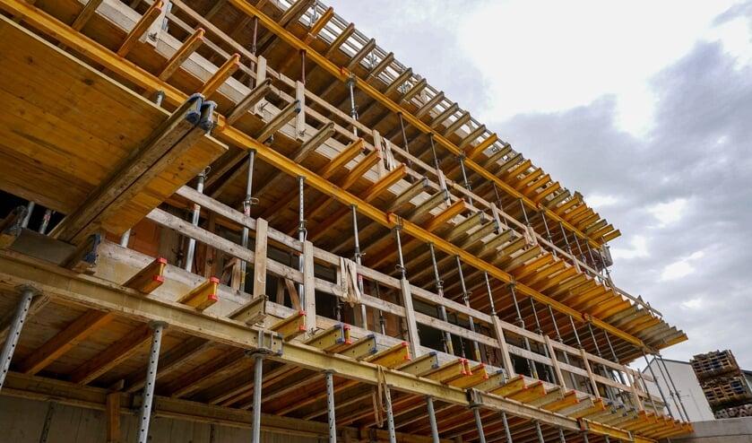 Woonwensenonderzoek: Meer vraag naar appartementen in regio Cuijk.