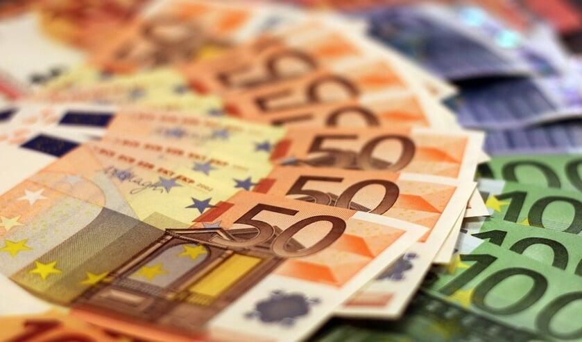Het kabinet stelt 17,5 miljoen euro beschikbaar voor de Regio Deal Noord-Limburg.