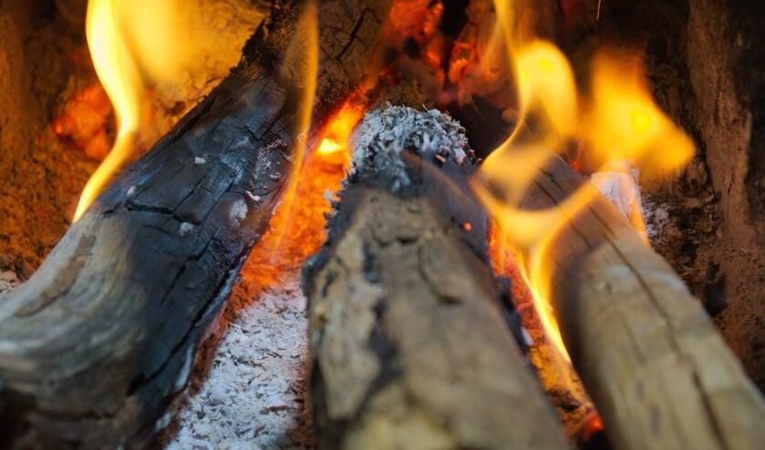 <p>Werkgroep 'Gennep Houtrookvrij' zoekt inwoners die overlast ervaren van houtrook.</p>