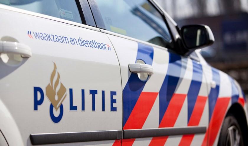 Aangifte bij de politie is niet mogelijk in Boxmeer.