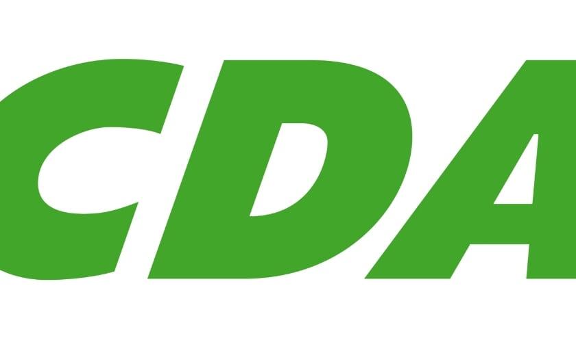 <p>Lokale CDA-afdelingen Land van Cuijk bundelen krachten!</p>