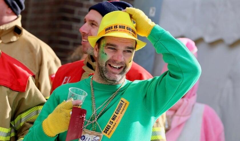 <p><strong>De Cuijkse carnavalsvereniging de N&ouml;lers hebben besloten alle carnavalsevenementen voorafgaand aan carnaval te annuleren</strong> </p>