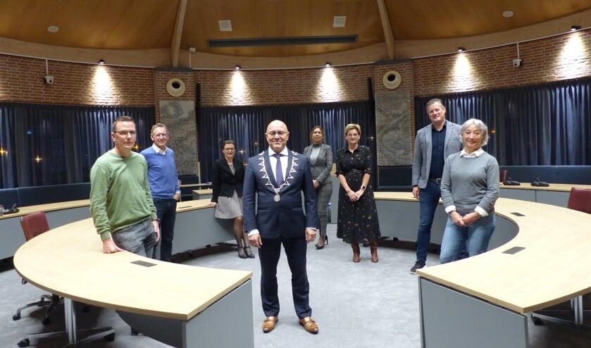 <p>Het comit&eacute; Meierijstad Mijmert vraagt de inwoners van de gemeente Meierijstad om hulp.&nbsp;</p>