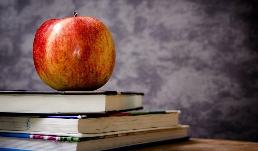 <p>Lessen over voedselverspilling voor schoolgaande jeugd.</p>