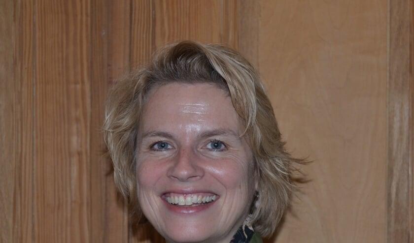 <p>Medio december 2020 start Ineke Wever als bestuurder van Sint Anna Boxmeer<strong>.</strong></p>