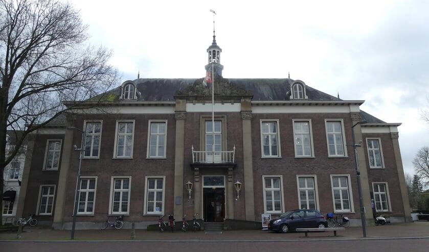 In september start Bibliotheek Meierijstad ook met korte, gratis cursussen van een of twee bijeenkomsten.