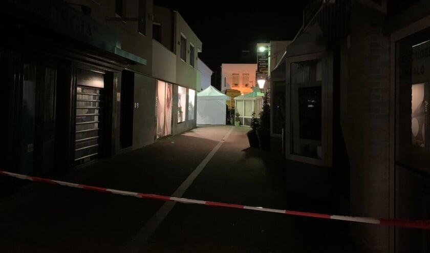 <p>Frank Schrijen werd 26 februari gedood in zijn eigen woning in Boxmeer.</p>