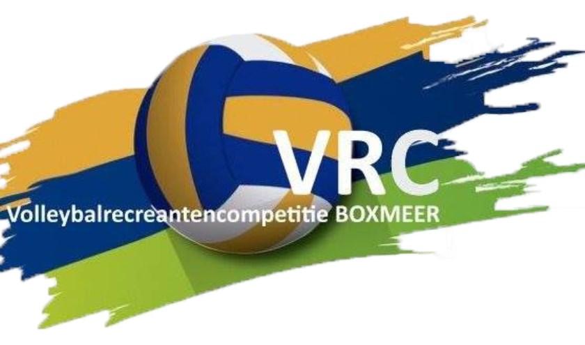 VRC heeft recreatencompetitie tijdelijk stilgelegd.