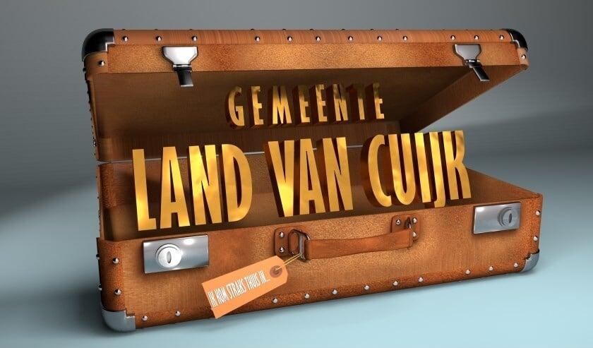 <p>Wat is jouw mening over de nieuwe gemeente Land van Cuijk?</p>