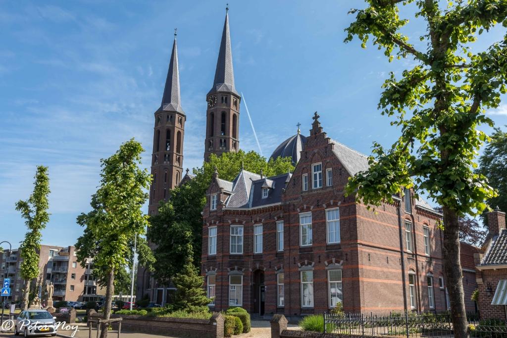 Foto:  © Kliknieuws Uden