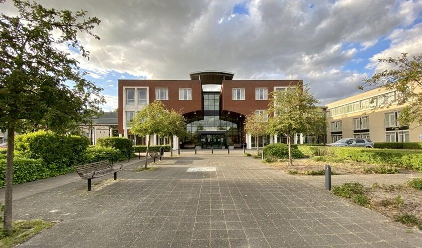 De Watersteeg is een woonzorgcentrum voor jong en oud in Veghel.