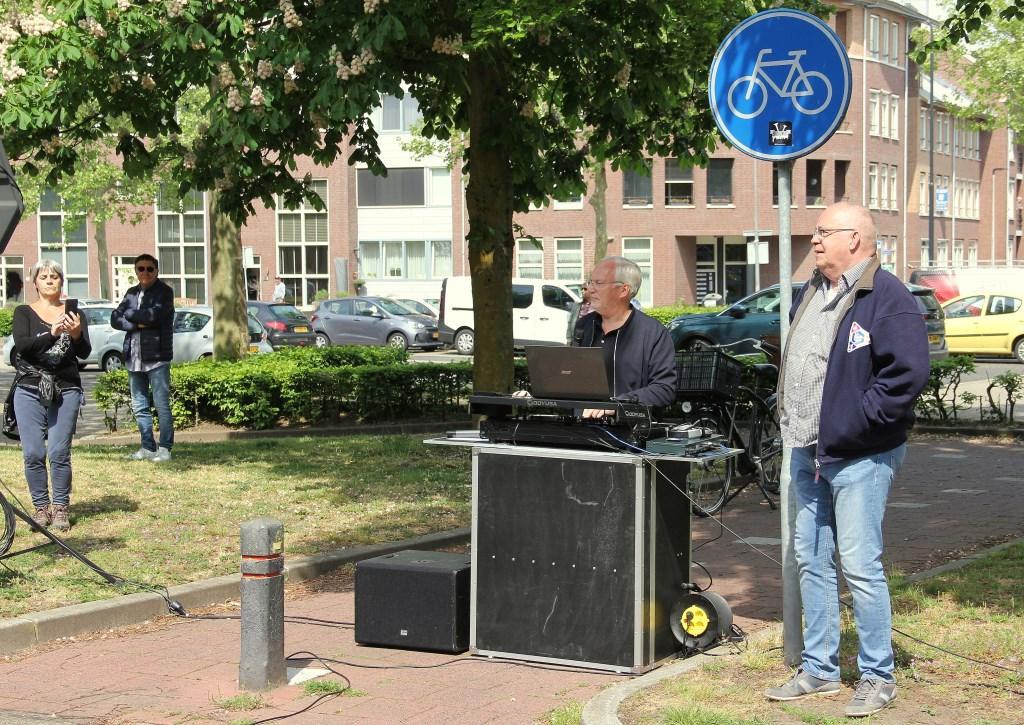 Foto: Picasa © Kliknieuws Uden