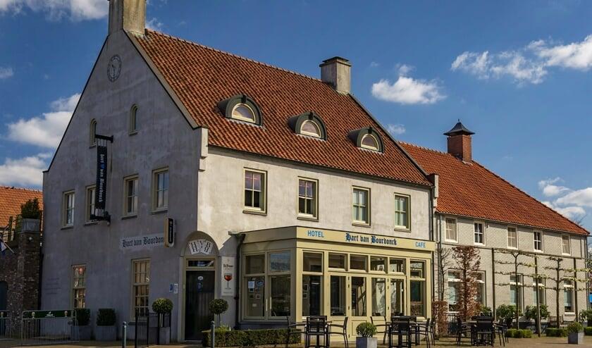 <p>De dorpsraden in Mariaheide, Keldonk en Boerdonk (foto) zouden graag extra seniorenwoningen zien in hun dorp.</p>