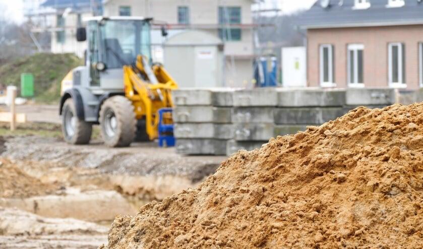 De Regionale Woonvisie Noord-Limburg gaat sturen op de realisatie van kwalitatief wenselijke woningen.