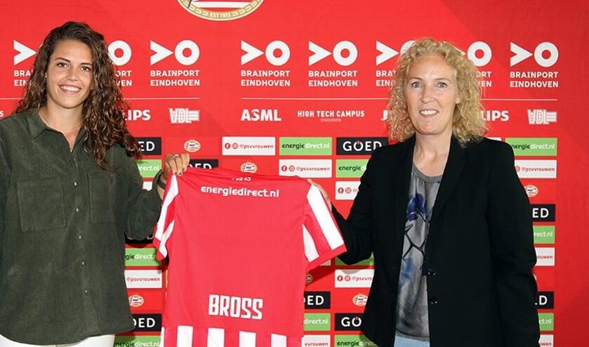 Foto: PSV Media