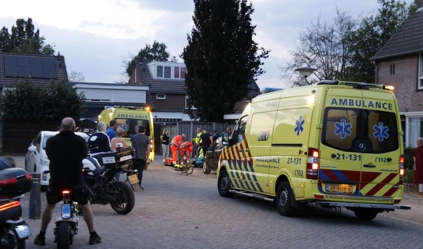 <p>De 29-jarige Tommie Reijnen werd vorig jaar doodgeschoten in Boxmeer.</p>
