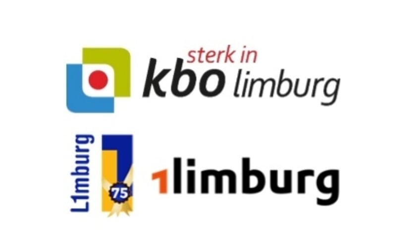 <p>Samenwerking van KBO Limburg en Limburg1.&nbsp;</p>