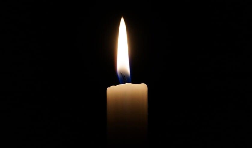 <p>In Memoriam: Hans Bongartz</p>