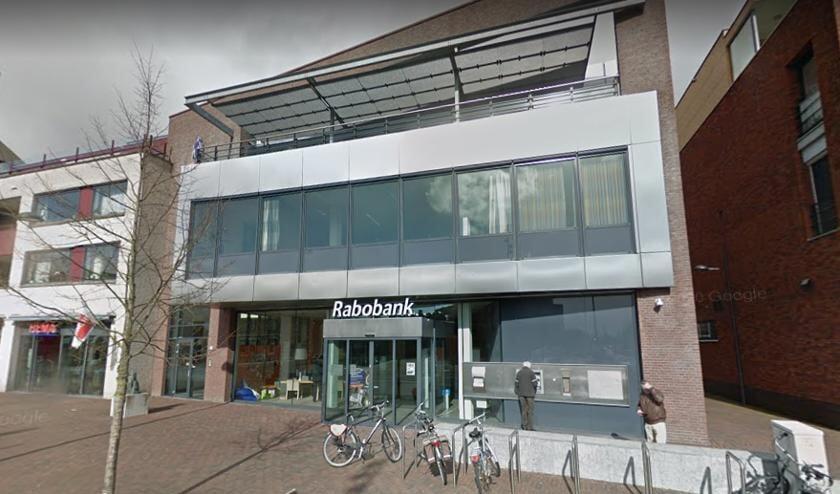 <p>Het kantoorpand in Gennep is verkocht.</p>