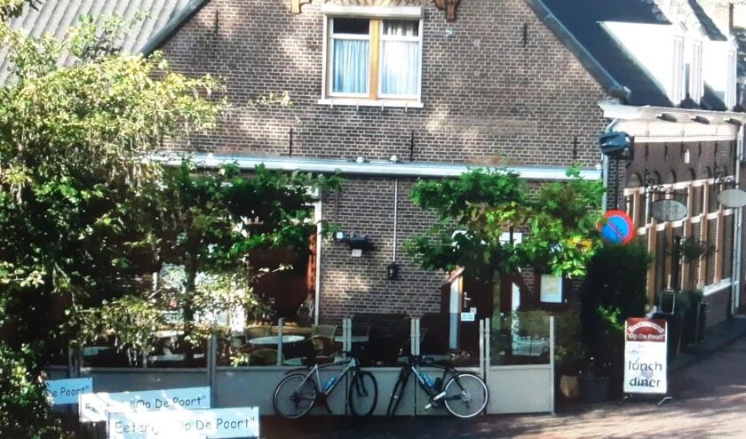 Foto: wijkagenten Maasdorpen