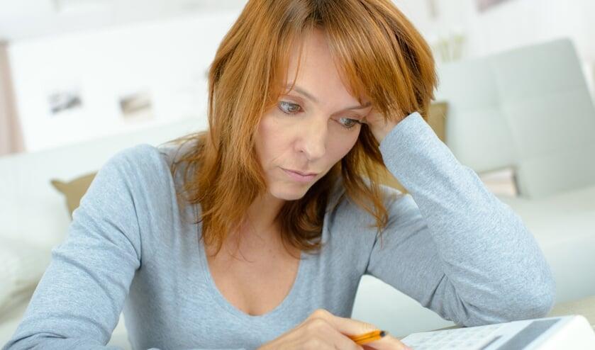 Hulp nodig bij uw belastingaangifte?