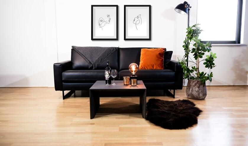 <p>Meubelfabriek Vroom kent een uitgebreide collectie zitmeubelen. Van bankstellen en (relax)fauteuils tot hockers.</p>
