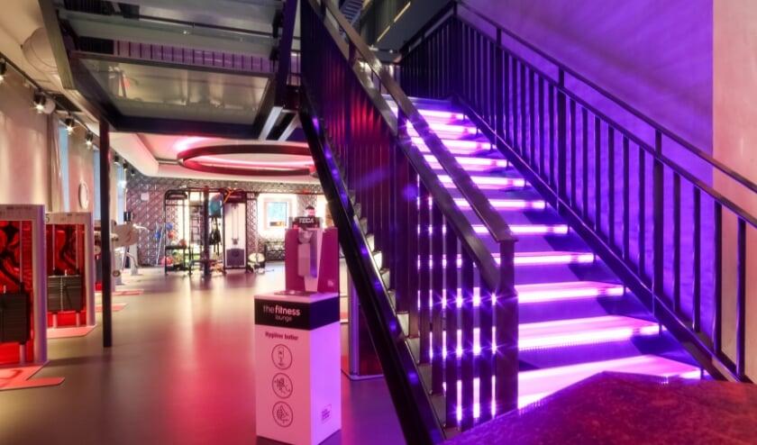 <p>The Fitness Lounge Lansingerland heeft afgelopen zomer bewezen volledig coronaproof te kunnen draaien.</p>