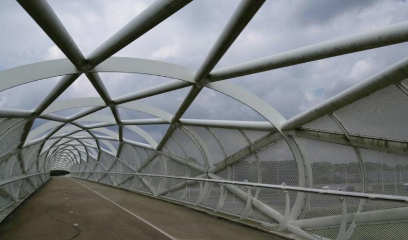 <p>De Portlandsebrug</p>