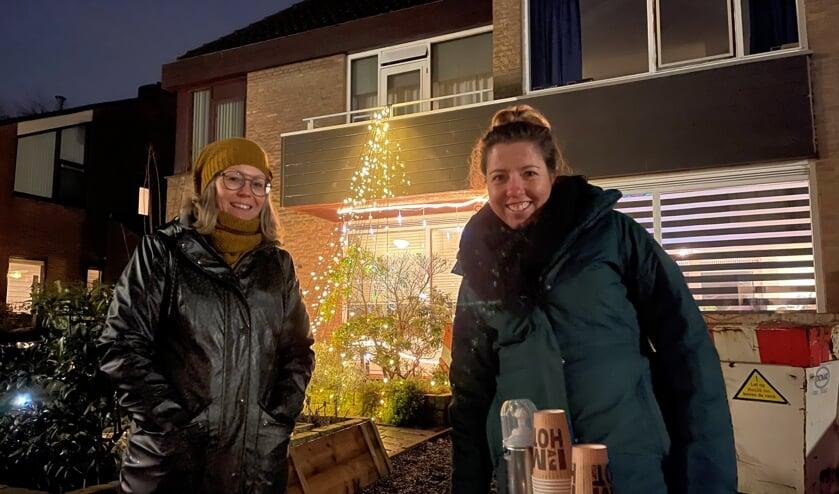 <p>Lief en Leedstraten zijn in veel gemeenten een succes. Twee buren zorgen ervoor dat er een kleine attentie wordt aangereikt bij bijvoorbeeld een zieke buur of als er een nieuwe bewoner komt.&nbsp;</p>