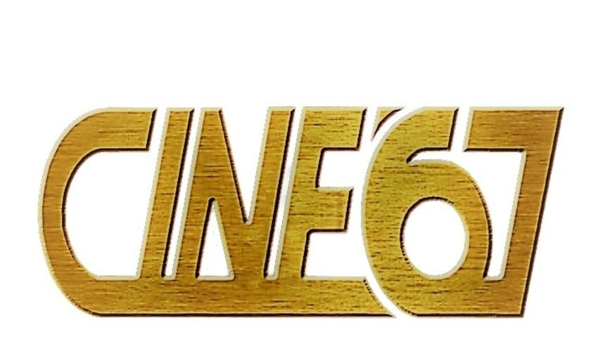 <p>Bij een van de vijf films, &#39;Vloeibaar Goud&#39;, zie je als kijker hoe het er bij een imker in Oud-Beijerland aan toe gaat.&nbsp;</p>