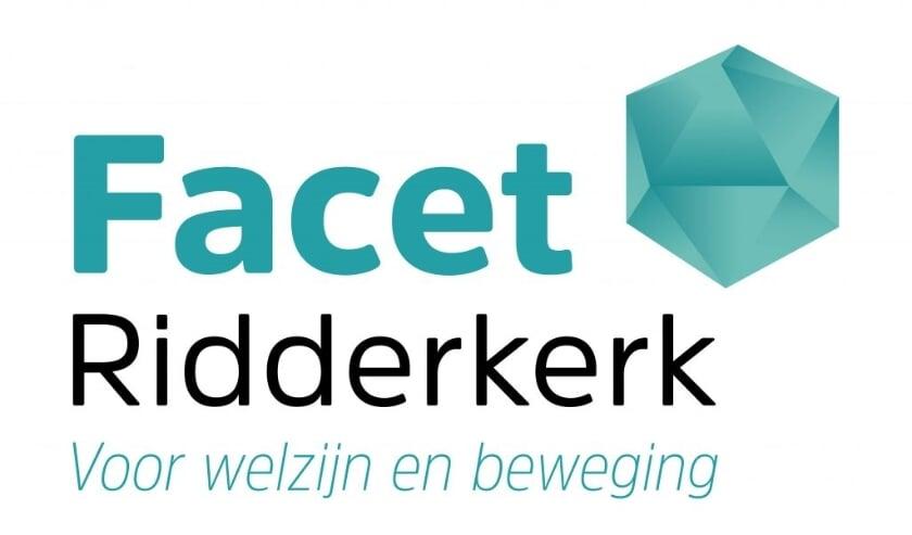 <p>Facet Ridderkerk maakt het mogelijk om een telefonisch of online spreekuur te houden met lifecoach Cathy van Es.</p>