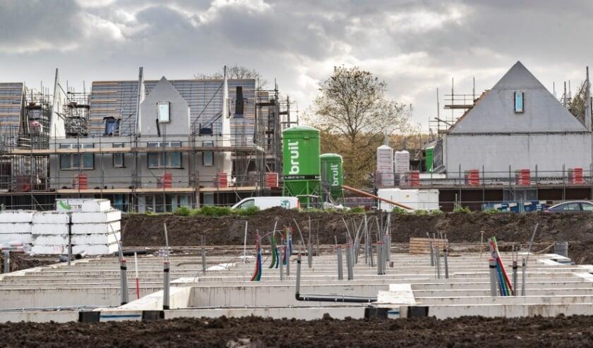 <p>In gesprekken met onder andere makelaars en inwoners, komt naar voren dat er een grote vraag is van Ridderkerkers voor een huis onder de 250.000 euro.&nbsp;</p>