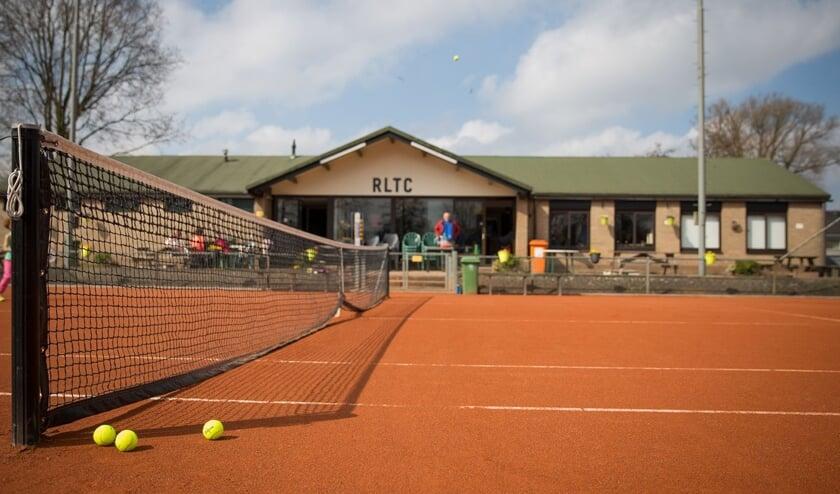 <p>Op 3 april kan men kennismaken met tennis als sport tijdens de open dag van RLTC.&nbsp;</p>
