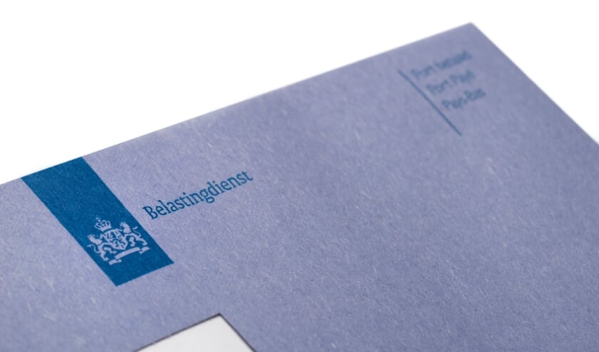 <p>| Foto: pr. / www.ombudsman.nl</p>