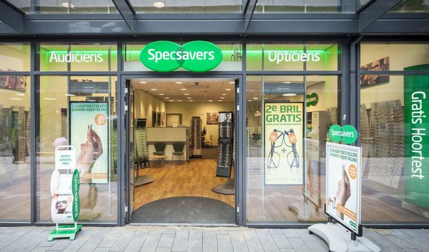 Steeds meer Nederlanders weten de retailketen te vinden getuige de groei die het bedrijf doormaakt. | Foto: PR
