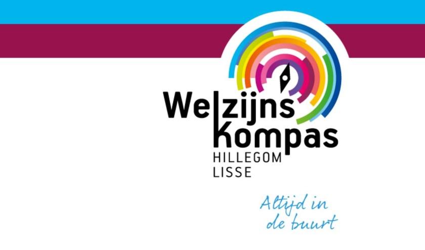 Donderdag 28 september is WelzijnsKompas gesloten.