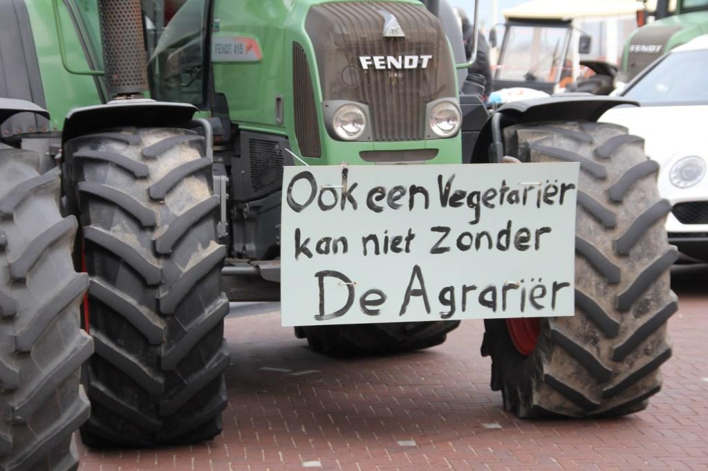 Foto: Wim Siemerink © verhagen