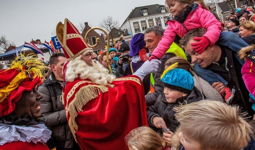 | Foto: Adrie van Duijvenvoorde