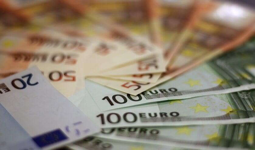 Met de verkoop van Parledam wil DSV de financiële basis weer verstevigen.