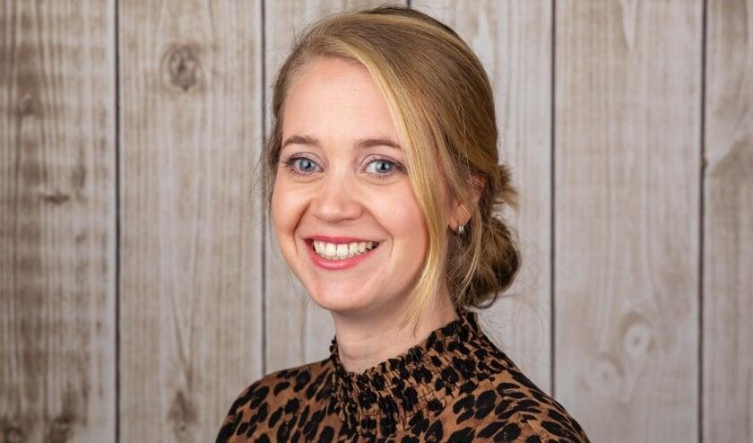 Marije Lagendijk is mediapedagoog en beantwoordt vragen van ouders.
