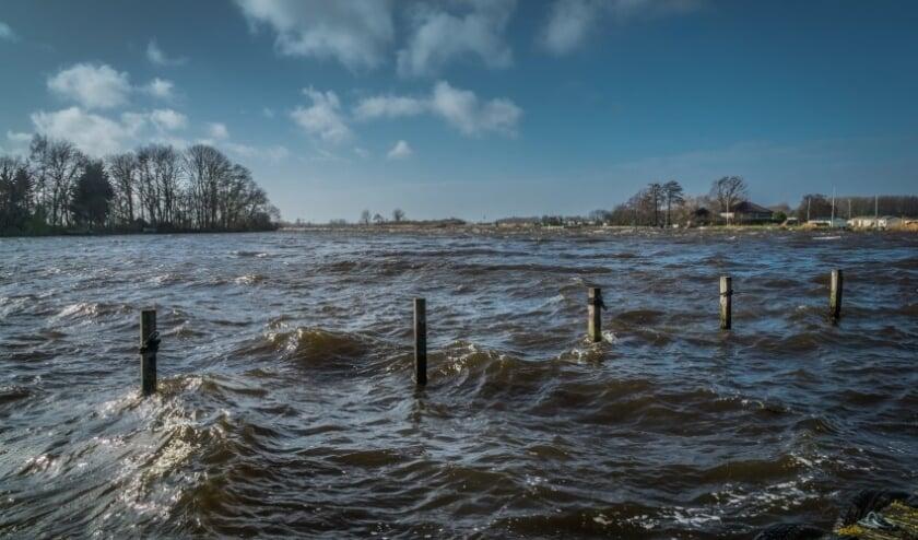 <p>Goed waterbeheer is van levensbelang voor de toekomst van West-Nederland. Dat betekent dat we ons daar nu op moeten voorbereiden. </p>