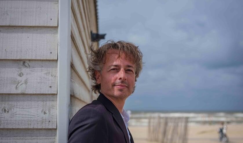 Wilfred van Rijn.