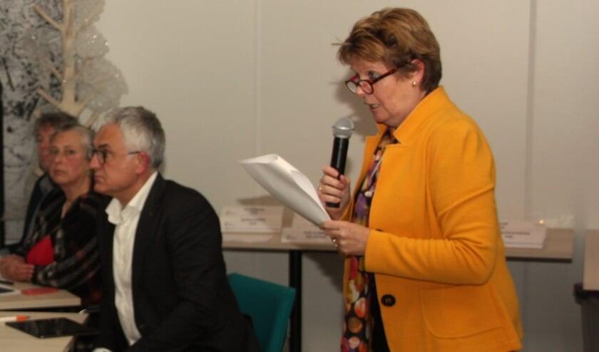 <p>De directeur van Omgevingsdienst West-Holland krijgt mandaat tot beslissen bij vergunningsaanvragen. | Foto: Archief</p>