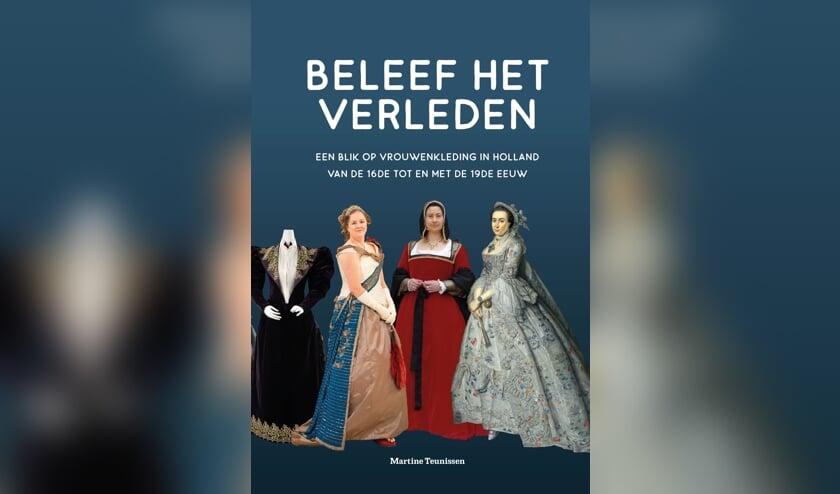 Omslag ontwerp: Loïc Benot. Fotografie van links naar rechts: Rijksmuseum Amsterdam, Vera Bos, Aurore Juchet, Collectie Rijksmuseum Twente